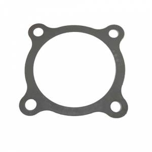 Detroit Diesel - Detroit Engine Accessories - Glacier Diesel Power - Gasket for GDP Arctic Heat and GDP Inline Grid Heaters