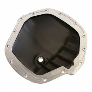 BD Diesel Performance - '13-'18 Dodge Ram 2500 BD Diesel 1061825-RCS Rear Differential Cover AAM 14-Bolt w/RCS - Image 4