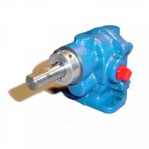 Fuel Boss Pumps & Accy's - Fuel Boss Pump Accessories - Glacier Diesel Power - Fuel Boss Replacement Pump