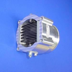 Glacier Diesel Power - '07.5-'18 Dodge Ram 6.7L GDP Mega-Flo Throttle Valve Grid Heater - Image 4