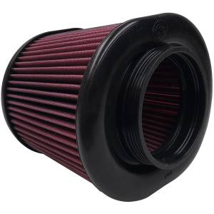 S&B - '94-'09 Dodge Ram S&B Filters Cleanable Cotton Replacement Filter KF-1035 - Image 3