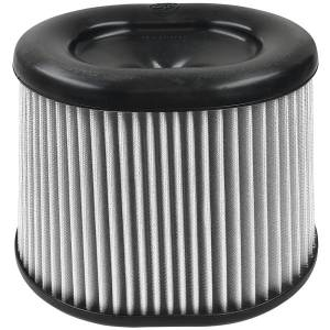 S&B Filters & Accy's - 2003 thru 2007 Dodge Ram - S&B - S&B - '94-'09 Dodge Ram S&B Filters Disposable Replacement Filter KF-1035D