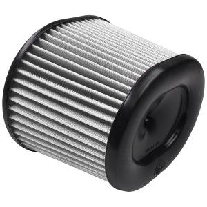 S&B - '94-'09 Dodge Ram S&B Filters Disposable Replacement Filter KF-1035D - Image 2