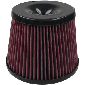 S&B Filters & Accy's - 2007.5 thru 2012 6.7L Ram - S&B - S&B - '10-'12 Dodge Ram S&B Filters Cleanable Cotton Replacement Filter KF-1053