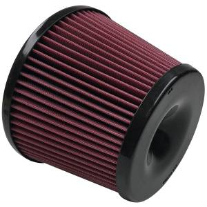 S&B - '10-'12 Dodge Ram S&B Filters Cleanable Cotton Replacement Filter KF-1053 - Image 2