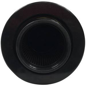S&B - '10-'12 Dodge Ram S&B Filters Cleanable Cotton Replacement Filter KF-1053 - Image 4