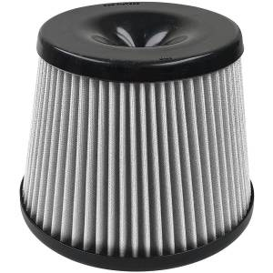 S&B Filters & Accy's - 2007.5 thru 2012 6.7L Ram - S&B - S&B - '10-'12 Dodge Ram S&B Filters Disposable Replacement Filter KF-1053D