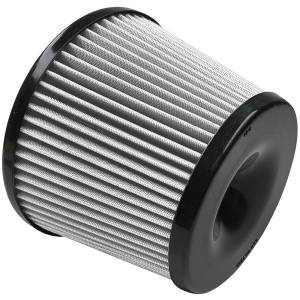 S&B - '10-'12 Dodge Ram S&B Filters Disposable Replacement Filter KF-1053D - Image 2