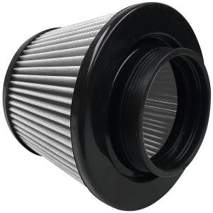 S&B - '10-'12 Dodge Ram S&B Filters Disposable Replacement Filter KF-1053D - Image 3