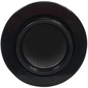 S&B - '10-'12 Dodge Ram S&B Filters Disposable Replacement Filter KF-1053D - Image 4