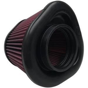 S&B - '13-'18 Dodge Ram S&B Filters Cleanable Cotton Replacement Filter KF-1037 - Image 3