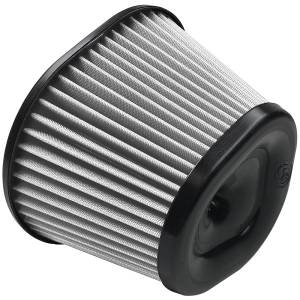S&B - '13-'18 Dodge Ram S&B Filters Disposable Replacement Filter KF-1037D - Image 2