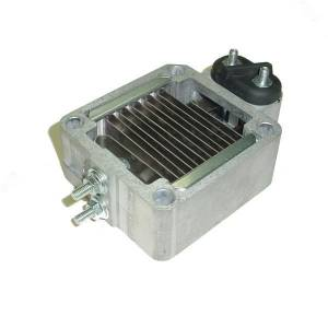 Cummins/Bosch OEM Parts - '89-'02 Cummins 5.9L OEM - Cummins - '03-'07 Dodge 5.9L Cummins Stock Replacement Grid Heater