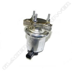 Carter Fuel Pumps - '98.5-'02 Cummins 4943048 24V Lift Pump (updated) - Image 2