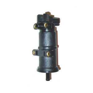 Carter Fuel Pumps - '03-'04.5 Replacement Filter Mounted Factory Lift Pump - Image 2