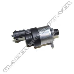 Fuel System & Related - Fuel Injection System - Bosch - '03-'07 5.9L Cummins FCA (Flow Control Actuator) 4932457