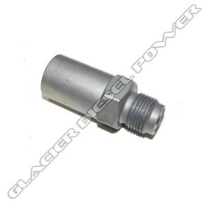 Fuel System & Related - Fuel Injection System - Cummins - '03-'06 5.9L Rail Pressure Relief Valve