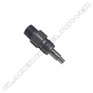 Cummins - '03-'11 5.9L & 6.7L Cummins CP-3 Outlet Fitting