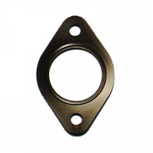 Exhaust & Emissions - EGR Repair & Maintenance - Mahle Gaskets - '07.5-'18 Cummins 6.7L Mahle EGR Cooler Rear Gasket