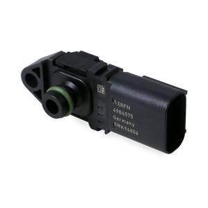 Filter Elements- Air, Oil, Fuel, CCV - CCV Elements & Related - Cummins - '07.5-'19 Dodge Ram 6.7L Cranckcase Pressure Sensor 5462277