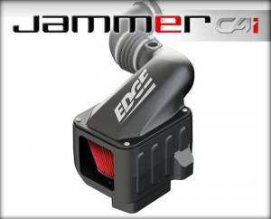 EDGE Products Inc. - '94-'02 Dodge Ram 5.9L Edge Jammer CAI - Oiled 38225