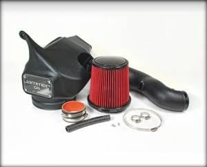 EDGE Products Inc. - '13-'18 Dodge Ram 6.7L Edge Jammer CAI - Oiled 38255 - Image 2