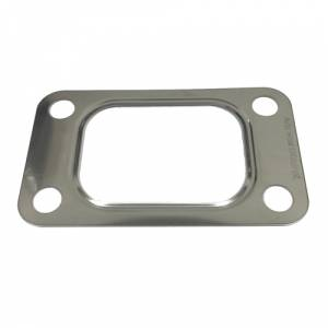 Cummins - '03-'07 Cummins 5.9L Turbo to Exhaust Manifold Gasket