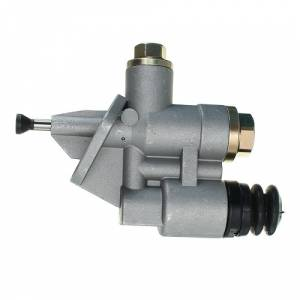 Fuel System & Related - Stock & Universal Lift Pumps - Carter Fuel Pumps - '94-'98 Cummins 12V Piston Lift Pump