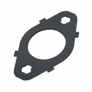 Exhaust & Emissions - Exhaust Manifold Related - Cummins - '98.5-'19 Dodge Ram 5.9L/6.7L Cummins Exhaust Manifold Gasket