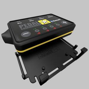 Pedal Commander - '07-'18 GM Duramax Pedal Commander PC65 - Image 2