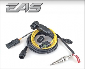 Digital Monitors/Gauges  - Accessories  - EDGE Products Inc. - EAS EGT Kit (Daily Driver/Tow Kit)
