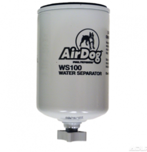 Filter Elements - Air, Oil, Fuel, CCV - Fuel Filters - Air Dog - AirDog Water Separator